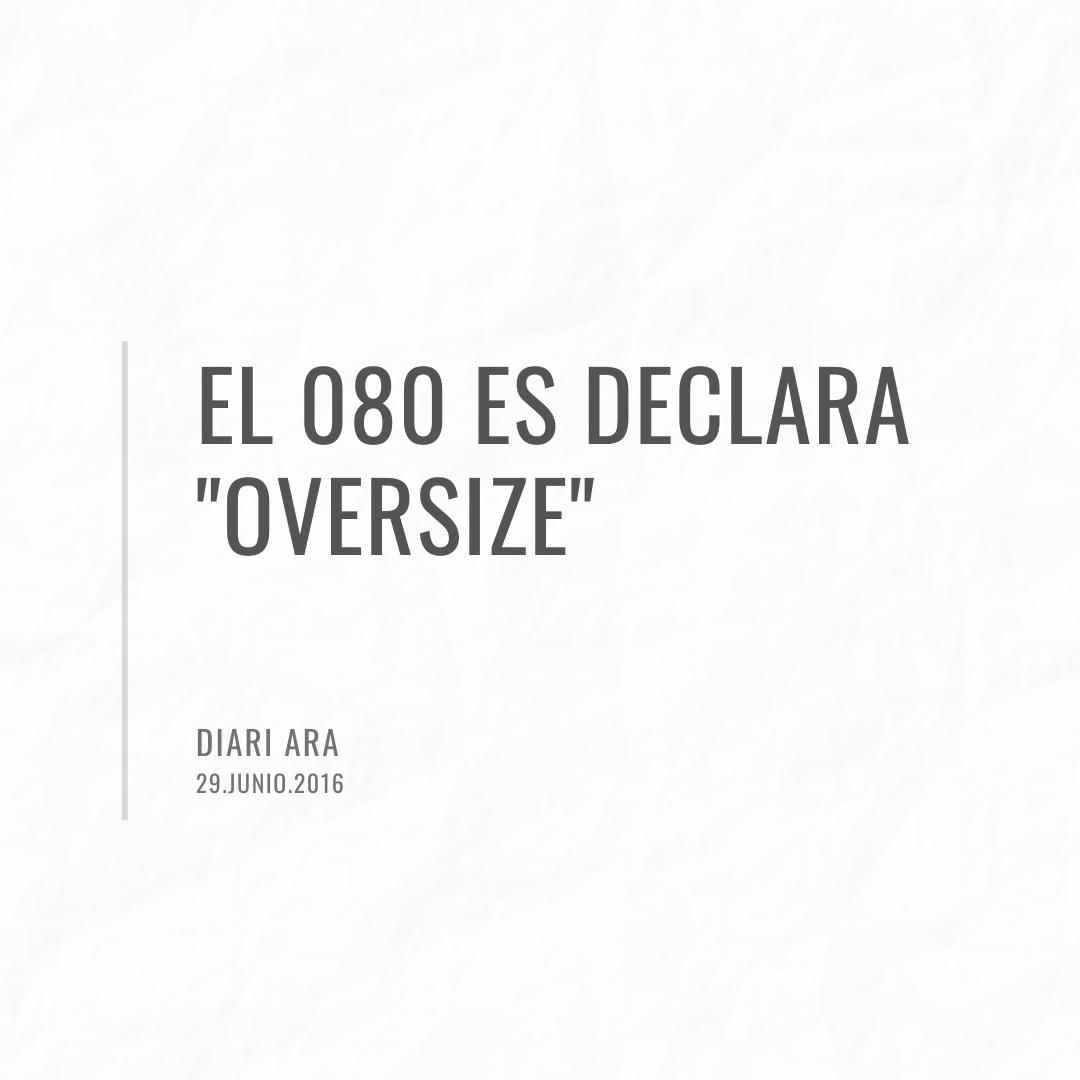 press_diariara