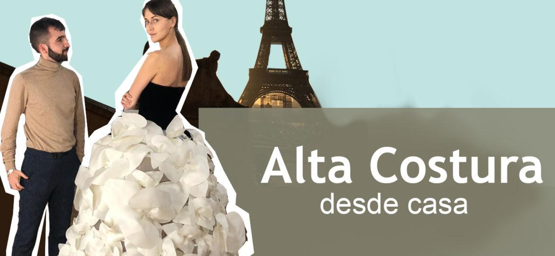 portada web haue couture